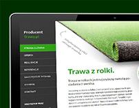 ProducentTrawy.pl
