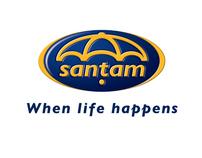 Santam short-term insurance