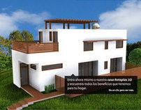 Rotoplas Web Site