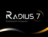 Radius-7