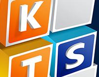 KTS - Maersk