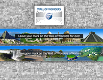 www.wallofwonders.com