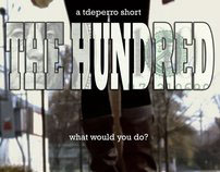 The Hundred: Film 2 final