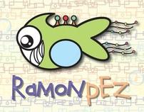 RamonPez
