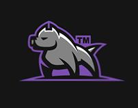Najlepszy eSports logo