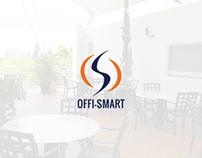 OffiSmart