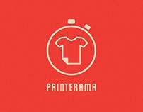 Printerama