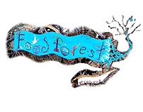 Food Forest Projet