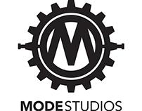 MODE Studios Video Design Production Portfolio