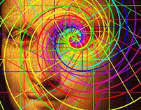 Mona got Fibonacced