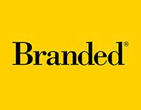 Branded®