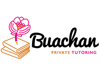 Bua Chan Private Tutoring