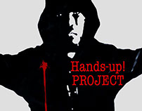 Hands Up Project