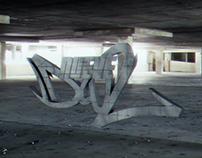 NUEVE DO2 Logo Animation