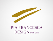 Pia Francesca Design