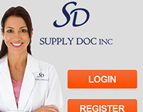SupplyDoc