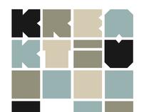 KreAktiv Magazine
