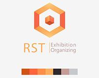 RST Event