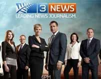 3 NEWS 2011