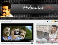 Mohanlalonline.com