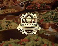 Sri Catering - Javanese Cuisine
