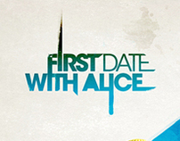 First Date With Alice