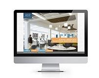 469 Seventh Ave Website