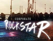 Corporate Rockstar | Digital