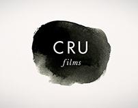 | CRU FILMS