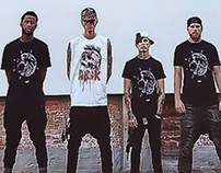 MGK Project