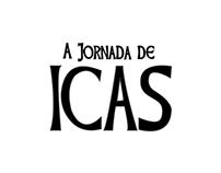 A Jornada De Icas