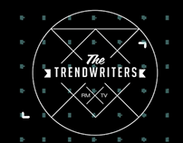 The Trendwritters