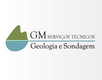 GM Serviços Técnicos de Geologia e Sondagem