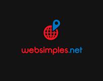 Websimples.net