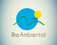 Rio Ambiental