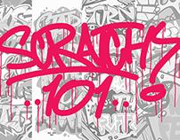 Scratch 101