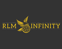 RLM & Infinity (Brazil Tour Operator)