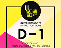 UIFW web excerpts