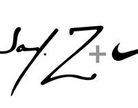 Jay Z X Nike Project