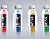 Smart Drink