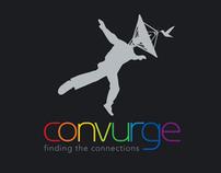 Convurge