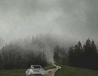 Emmental Suisse