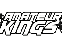 Amateur Kings