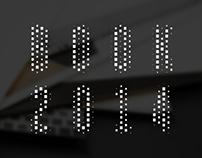 BOOK-2014