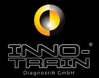 Inno-Train