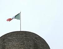 Bergamo | Itália