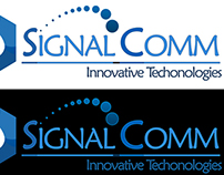 Signal Communication