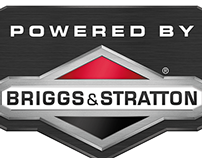 Briggs & Stratton: Internal Parallax Page
