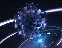SubSphere Opener