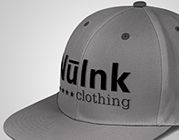 NuINK Clothing